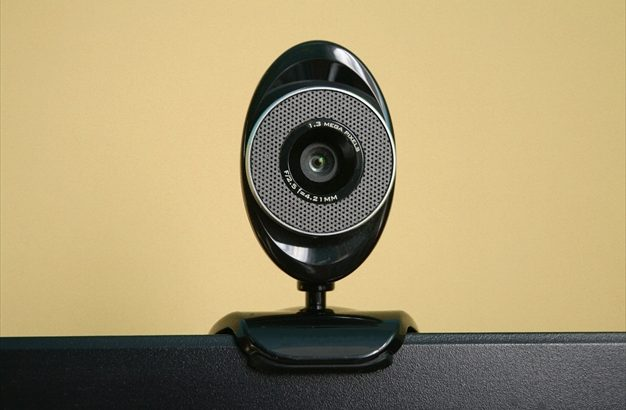 ウェブカメラ高画質ランキング !!