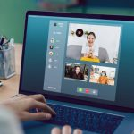 Zoomにおすすめのウェブカメラを紹介!ビデオ会議を充実させよう!