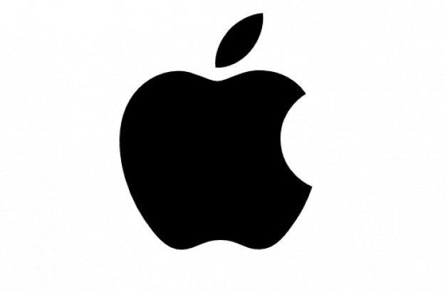 Macユーザーにおすすめのウェブカメラを紹介!ビデオ会議にも最適