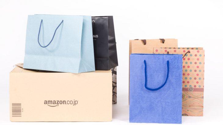 ウェブカメラ在庫あり!amazonで人気の商品5選を紹介!